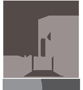 Logo Electro City Lt