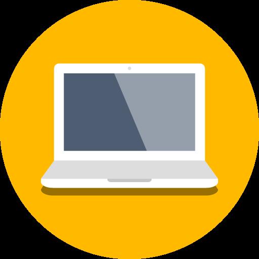 Servizi per computer e notebook