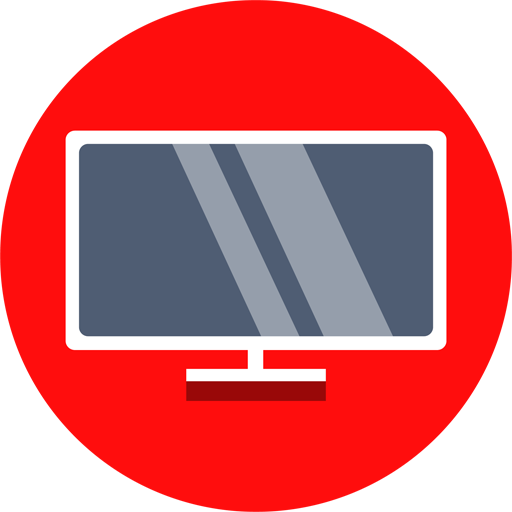 Servizi per Tv e monitor